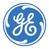 Logotipo de muestra de la empresa General Electric